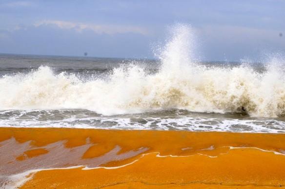 orange-sand-kerala