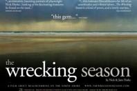 The Wrecking Season
