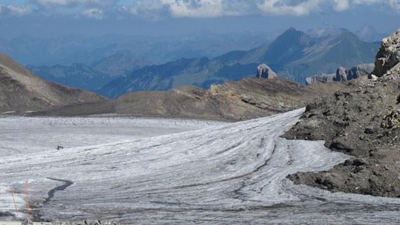 glacier-suisse