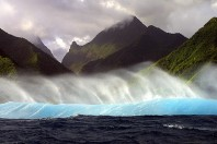 New Light on Polynesian Migration