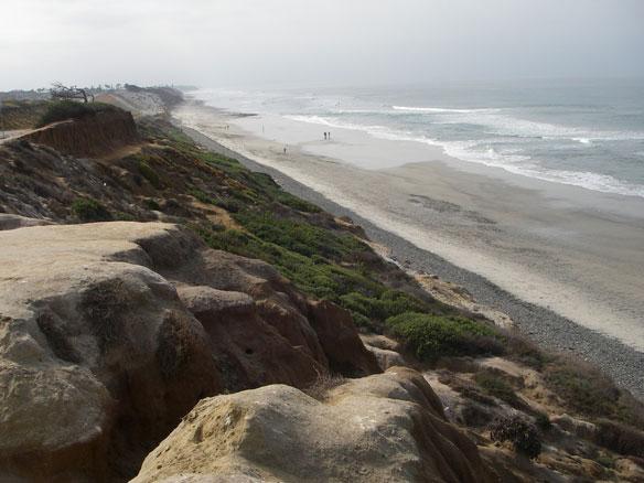 carlsbad-beach
