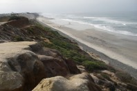 $21 million Beach Replenishment Plan Moves Forward, Carlsbad Beach, CA