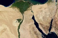 Drilling May Kill Mediterranean Ecosystem: WWF