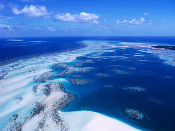 strait-islands-australia