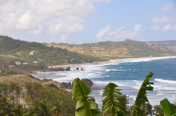 barbados-east-coast