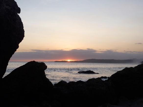 california-coastal-care