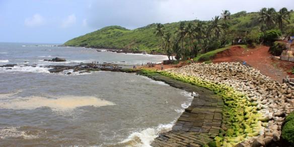 india-west-beach-erosion