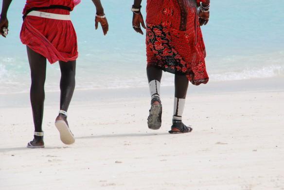 masai-beach