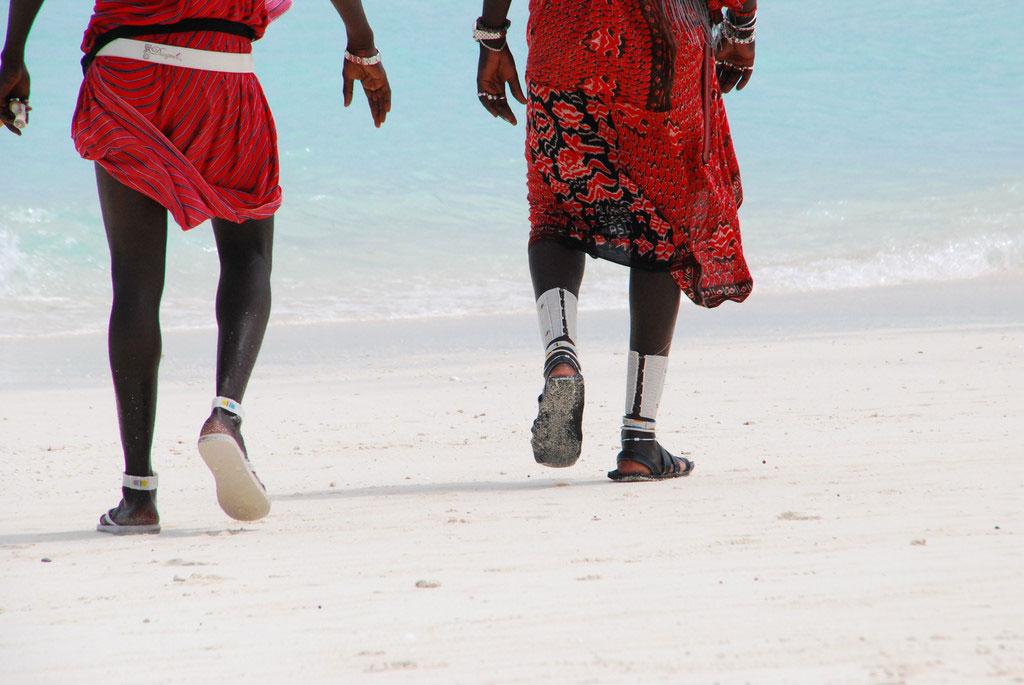 Kenya South Coast residents triumph as environmental tribunal blocks sand mining