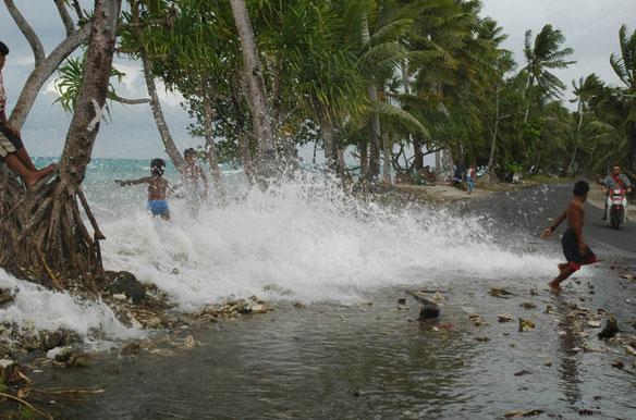 tuvalu-kids