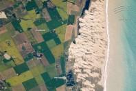 white-dunes-argentina