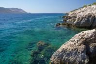 Turkish Nuclear Plans on Mediterranean Coast Raise Great Concerns