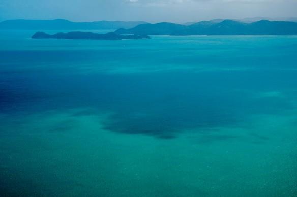barrier-islands-autralia