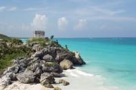 Exploring The Hidden Coastal World of The Maritime Maya