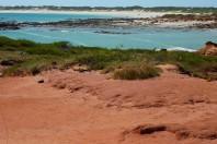 Australia's Ningaloo coast Gets Unesco's World Heritage Listing