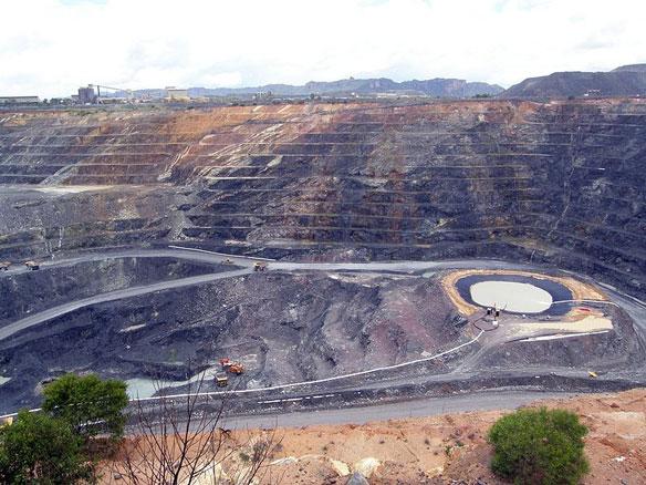 kakadu-uranium-mining