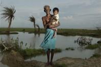 One million Bangladesh Homes on Solar Power