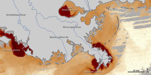 sediment-gulf-2