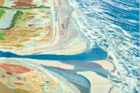 Shifting Sands and Rising Seas