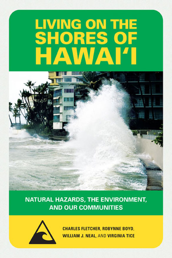 fletcher-hawaii-shores-book