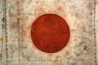 Japan Quake Makes 2011 Costliest Disaster Year