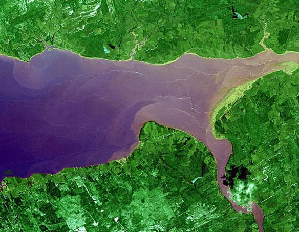 ancient-tides-nasa-1