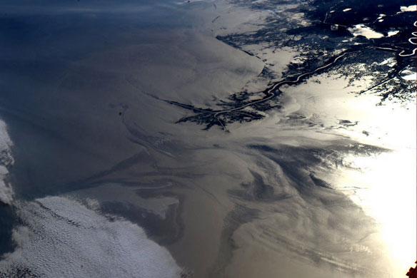gulf-oil-spill-noaa