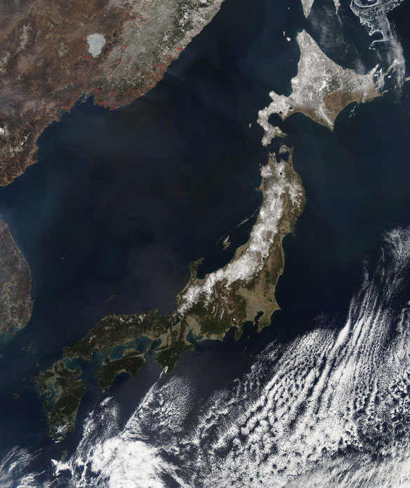 nasa-japan-space