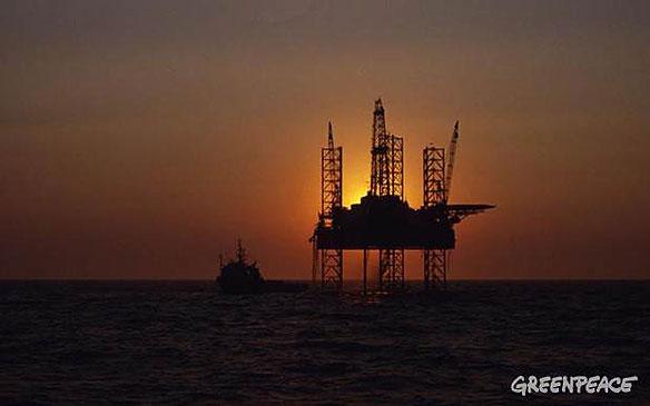 shell-north-sea-oil-spill