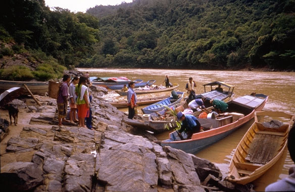 bakun-dam-malaysia