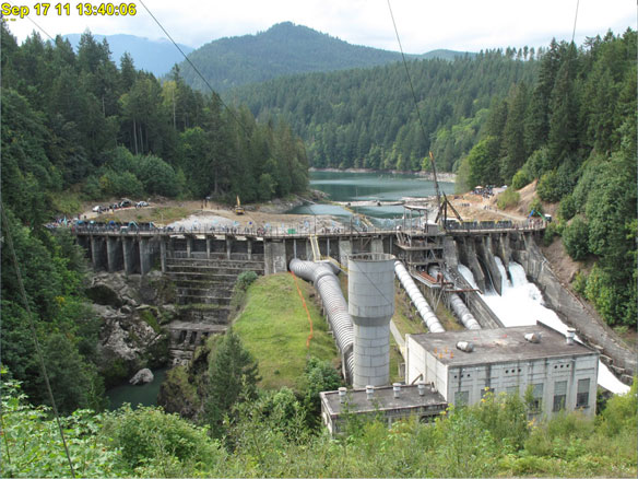 elwha-dam-before-usgs