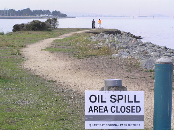 sf-2007-oil-spill