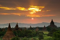 Victory For Burma Reformers Over Dam Project