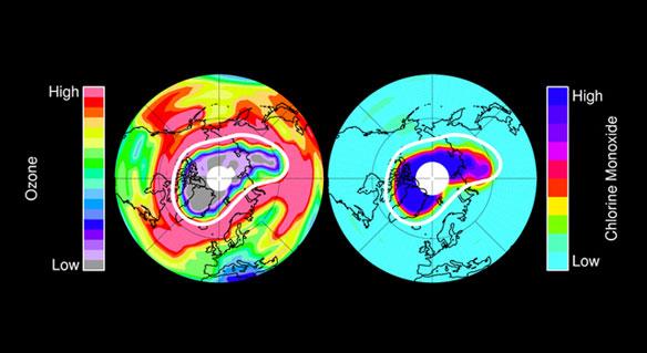 nasa-ozone-loss-2011