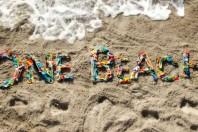 One Beach Film