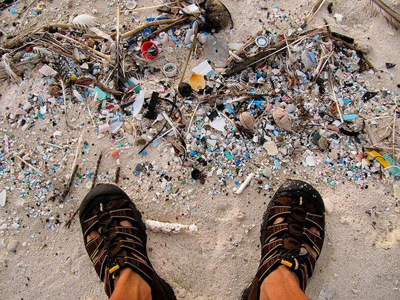 plastic-pollution-shores