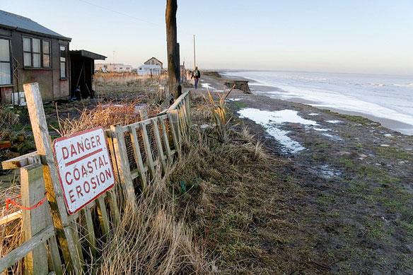 coastal-erosion-england