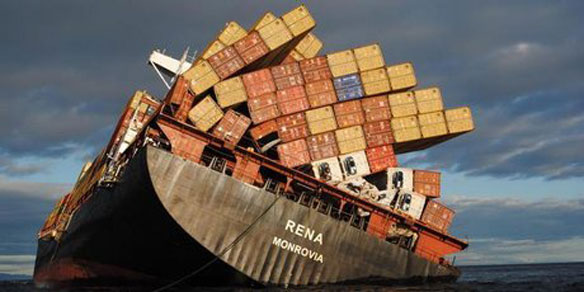 rena-containers