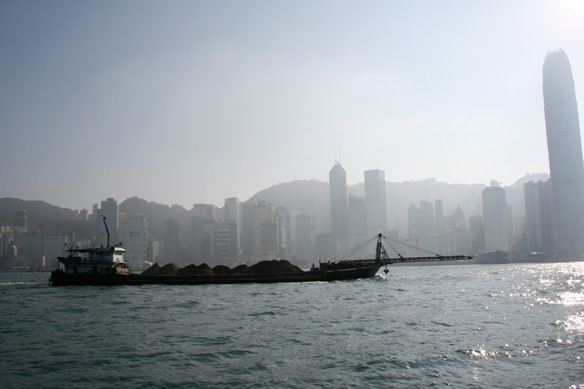 hong-kong-sand-barge