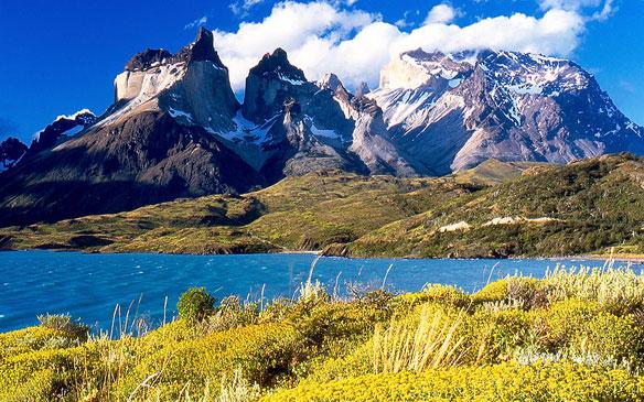 patagonia-torres-del-paine