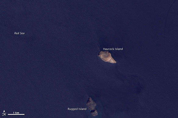 red-sea-volcanic-eruption