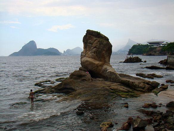 Chevron faces $10.6bn Brazil legal suit over oil spill