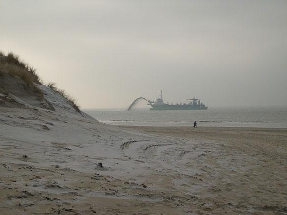 sand-dredging-dutch