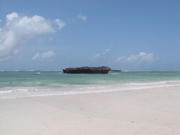watamu-beach-kenya