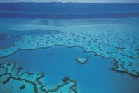 Australia's Government Plans To Increase Sand Dredging In Great Barrier Of Reef Area
