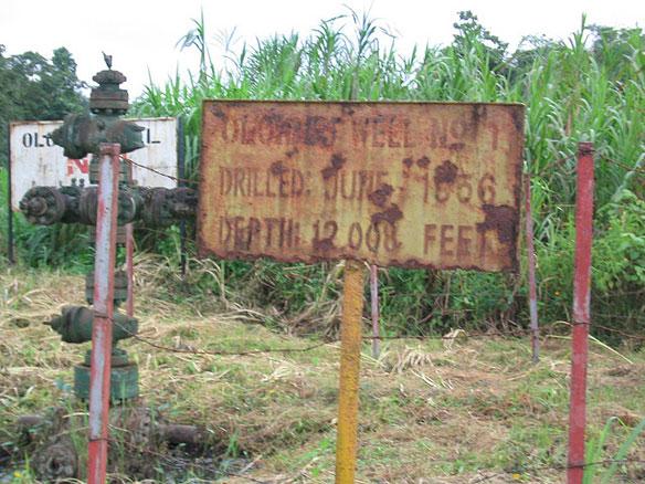 niger-delta-oil
