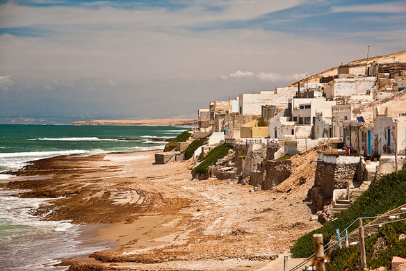 jonah-maroc-erosion