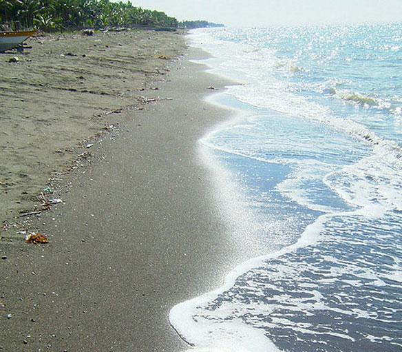 philippines-beach-sand-mining