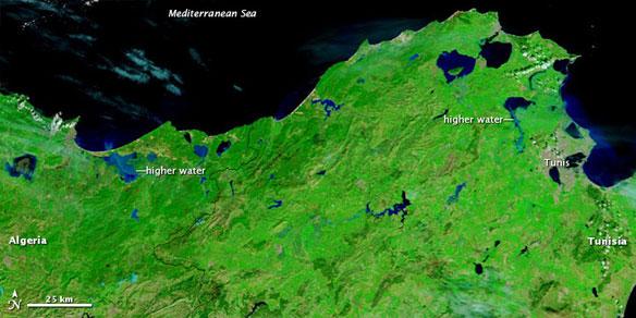 tunisia-floods-1