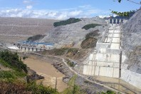 Energy Companies Pledge to Measure Impacts of Large Dam Projects ?